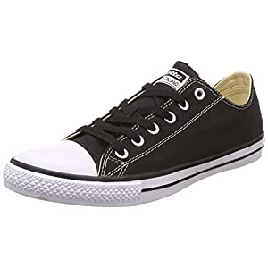 Lotto Men's Sneakers