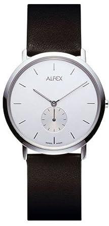 Alfex Flat Line