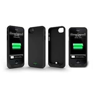 Xtorm Power Pack - Cargador para Apple iPhone 5/5S