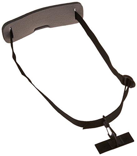 cast sling - 9