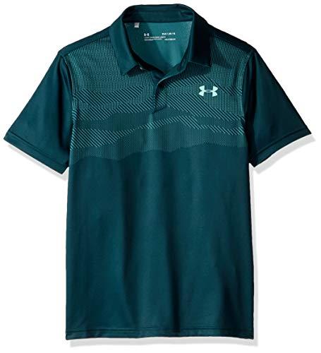 Most bought Boys Golf Shirts