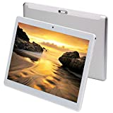 10 inch Tablet Android 7.0 WiFi Unlocked 3G Phone Tablet PC 4GB+64GB MTK