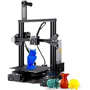 Piezas y accesorios de impresora 3D | Amazon.es