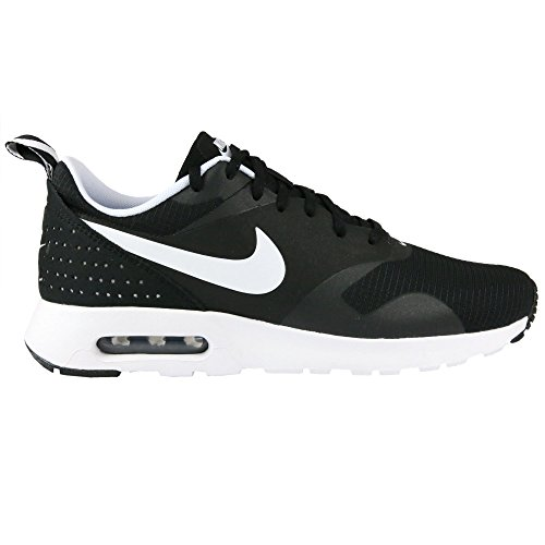 Nike Air Max Tavas Running Mens Shoes Size 11