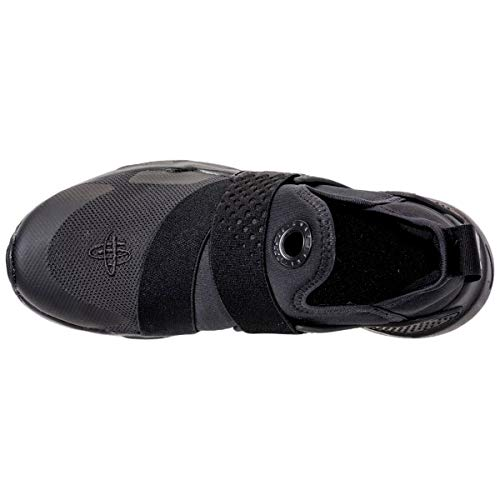 Black 001 para Extreme Nike Black Huarache Negro Hombre GS Black Zapatillas qzvRAO
