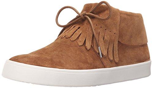 10 Crosby Womens Luca Fashion Sneaker Toffee mHTsXzq4WU