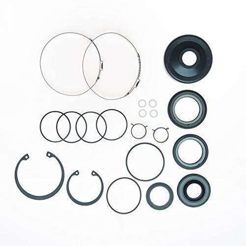 Edelmann 8980 Power Steering Rack and Pinion Seal Kit