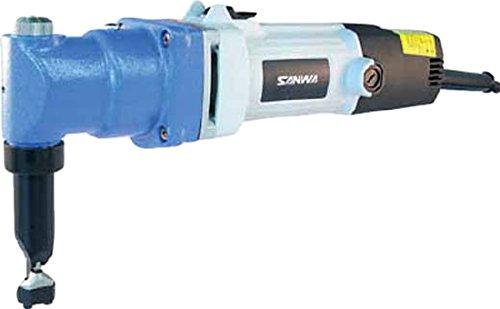 三和 電動工具 キーストンカッタSG-16 Max1.6mm SG16  B002P7XPJE