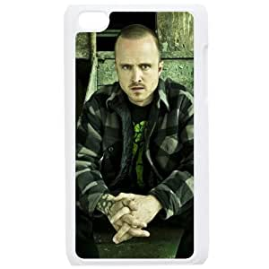 Breaking Bad IPod Touch 4 White phone cases&Holiday Gift
