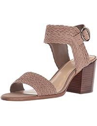 Women's Kolema Heeled Sandal