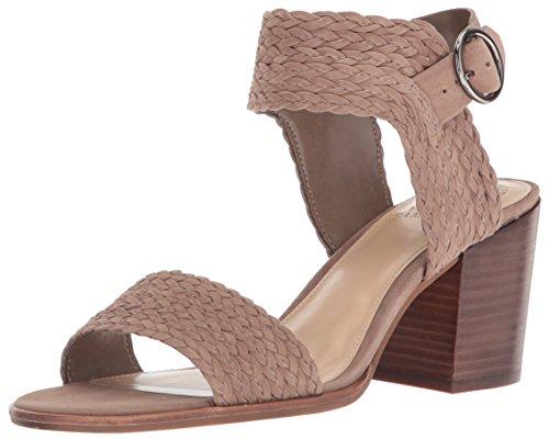 Обувь, Сумки Vince Camuto Women's Kolema