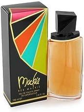 Amazon.com: Bob Mackie By Bob Mackie 3.4 Oz Eau De Toilette Spray ...