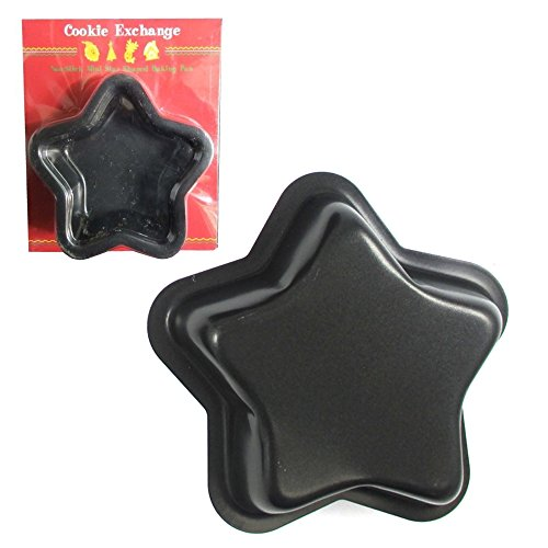Baking Metal Cookie Cutter Fondant