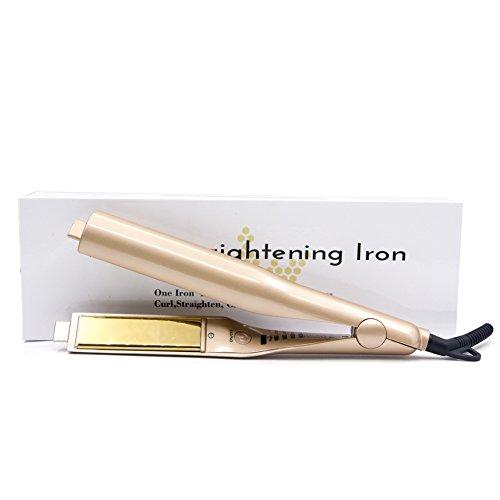 curling straightening iron - 7