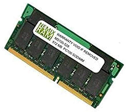 Super Talent DDR4-2400 SODIMM 8GB Value Notebook Memory PC Memory F24SA8GV