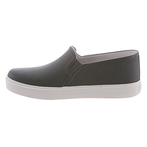 Klogs Footwear Lunar Black Womens Tiburon qrHxnrwp