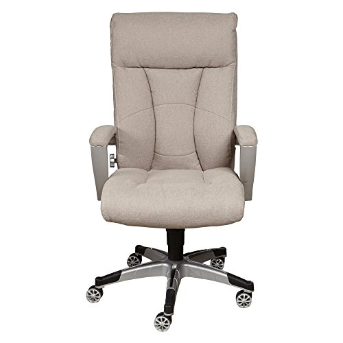 sealy-posturpedic-cool-foam-office-chair