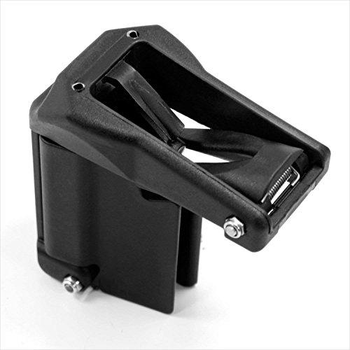 Sylvan Adjustable Magazine Pistol Speed Loader .380 9mm to 45 ACP