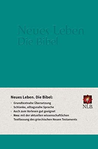 neues-leben-die-bibel-standardausgabe-ital-kunstleder-smaragd