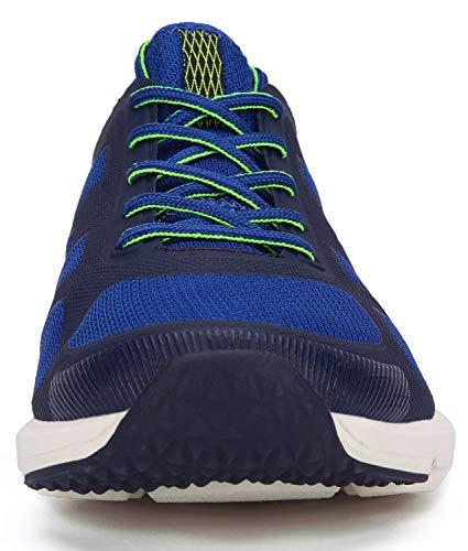 adidas Tubular Doom Sock PK Men s Shoes