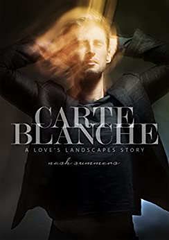Carte Blanche by [Summers, Nash]