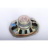 ACDelco 9356759 GM Original Equipment Rear Radio Speaker