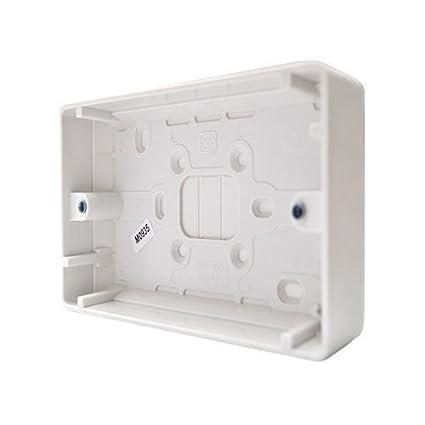 """Harmon Stove Glass Gasket Seal 3-44-32121-00-2312 15/' x 1//4/"""" PSA HARMAN"""