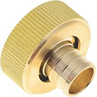 ZURN QQSFC45GX Brass Adapter by Zurn
