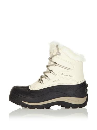Boots Columbia Pinellas Crema Negro Outdoor wFqHE0UHf
