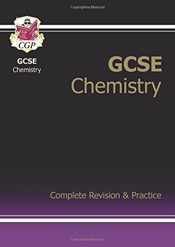 download gcse chemistry complete revision practice read pdf book audio id lpiyjrh. Black Bedroom Furniture Sets. Home Design Ideas