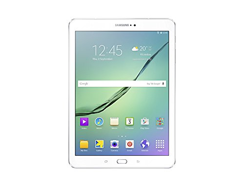 7619992c86b Image Unavailable. Image not available for. Colour  Samsung Galaxy Tab  S2-T819 Tablet ...