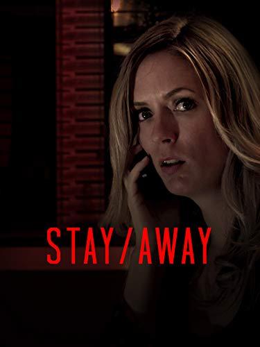Stay Away on Amazon Prime Video UK