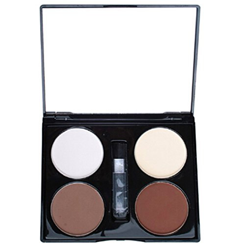 spritechtm-professional-makeup-4-colors-matte-corrector-cream-palette-for-home-use-and-photographic-