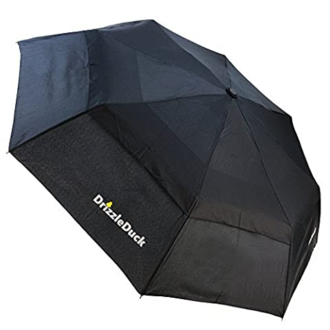 Mini Umbrella, DrizzleDuck 37