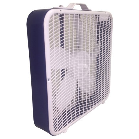 best box fan - 5