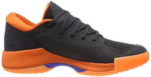 Adidas Chaussures Basketball B azalre Homme Gris roalre 000 carbon Harden e De rqrFT