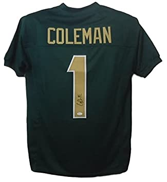 corey coleman baylor jersey