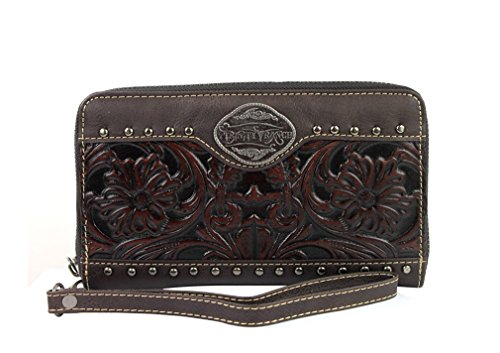 tr15-w003-montana-west-trinity-ranch-tooled-design-wallet-coffee