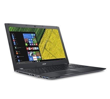 "Acer Aspire E15 Laptop Upgrade Edition, 15.6"" Full HD 1080P Display, Intel Dual-Core i7 Processor 2.70 GHz up to 3.50 GHz, 16GB DDR4 RAM, 480GB SSD, 802.11ac, Bluetooth, HDMI, Webcam, Window 10"
