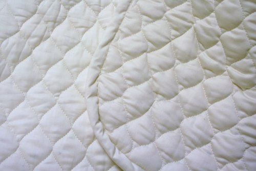 Purity Home Mattress Pad Reviews