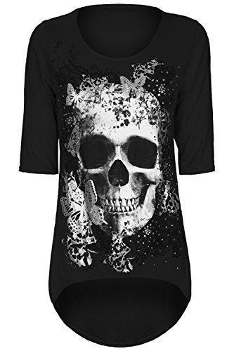 Be Jealous - Camiseta - para mujer negro
