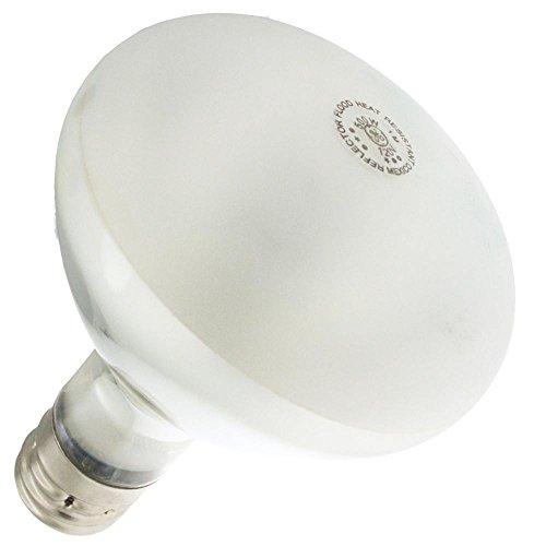 GE 21734 - 500R/3FL - 500 Watt R40 Incandescent Flood Light, Mogul Base
