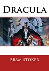 Dracula is an 1897 Gothic horror novel by Irish author Bram Stoker. Famous for introducing the character of the vampire Count Dracula, the novel tells the story of Dracula's attempt to move from Transylvania to England so he may find new bloo...