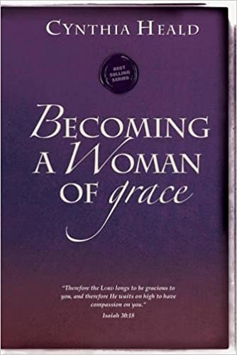 meaning of grace in the bible