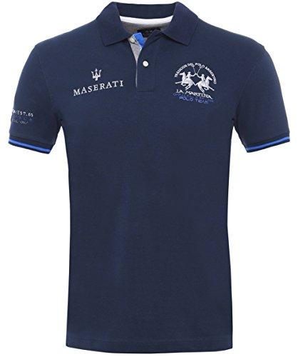 la-martina-mens-slim-fit-oberon-polo-shirt-navy-l