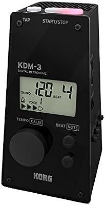 KDM-3 Korg