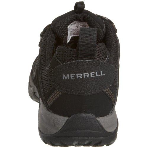 Pictures of Merrell Siren Sport US 7