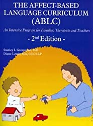 The Affect-Based Language Curriculum (ABLC), Second Edition