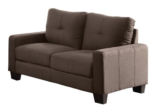 Couches And Sofas Under 300