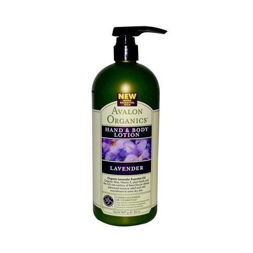 avalon-lotion-lavender-32-fz